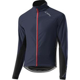 Löffler Superlite WS Bike Jacke Herren graphite